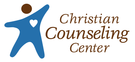 Christian Counseling Center